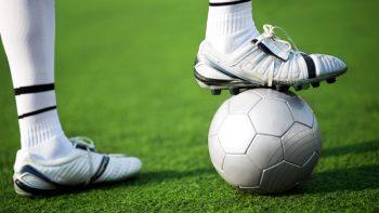 Permalink auf:Fußball