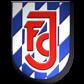 FC Issing e.V.